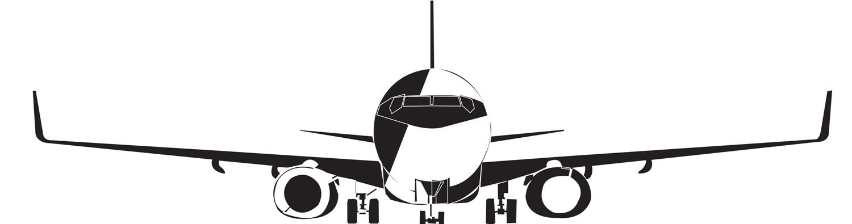 Авиация общего назначения (АОН)