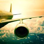 Пассажиропоток российских авиакомпаний в I квартале 2014 года возрос на 10,3%