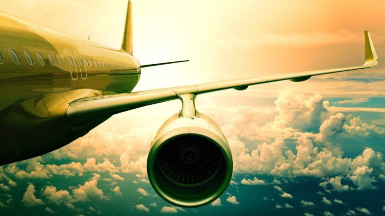 Авиация общего назначения