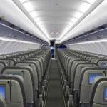 IATA отчиталась об ускорении роста пассажирских авиаперевозок