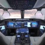 КРЭТ представил авионику для МС-21 и SSJ 100