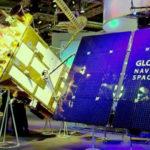 Минтранс РФ обяжет авиакомпании устанавливать систему ГЛОНАСС на самолеты