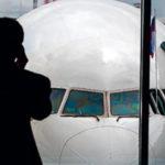 Пределы роста авиаперевозок в России