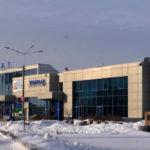 Рэнкинг: топ-30 крупнейших аэропортов России по итогам 2019 года