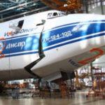 Rockwell Collins и НИИ Авиационного оборудования посотрудничают