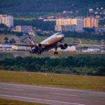 Российские аэропорты обслужат в 2019 году не более 225 млн пассажиров