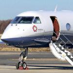 Российский рынок деловой авиации стабилизировался