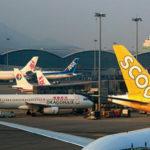 Спрос на китайском рынке потребовал пересмотра ежегодного прогноза Boeing