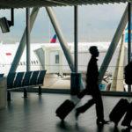 Туристический рынок будет расти