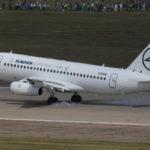 В Европе SSJ 100 признали способным к автоматической посадке