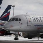 В Шереметьево к 2020 году появится центр ТОиР самолетов SSJ и МС-21